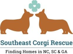SoutheastCorgiRescue-Logo-Final