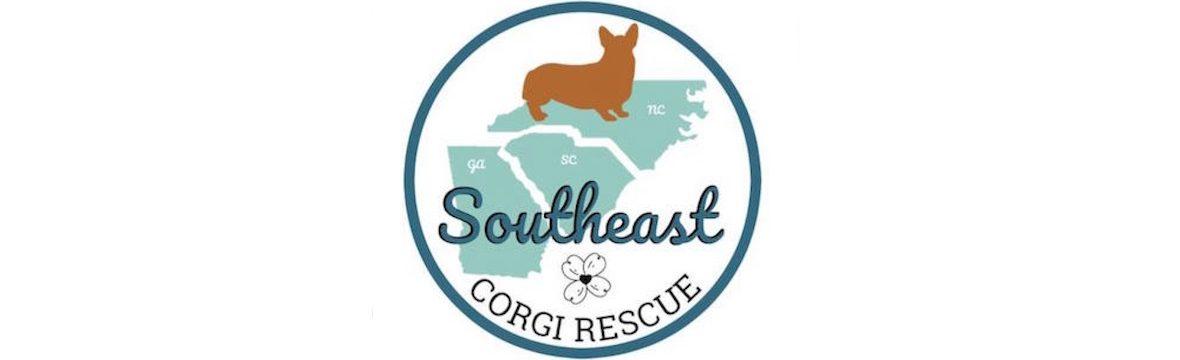 Southeast Corgi Rescue